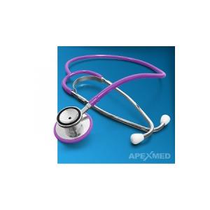 Медиолл - продажа медицинского оборудования и расходных ... Кружка Эсмарха Одноразовая