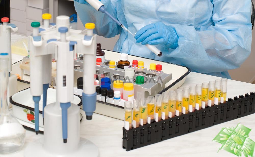 Оборудование для иммунологической диагностики