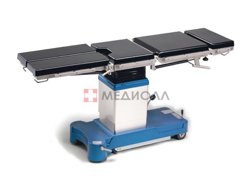Операционные столы, аксессуары и принадлежности к ним