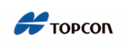 Topcon, Япония